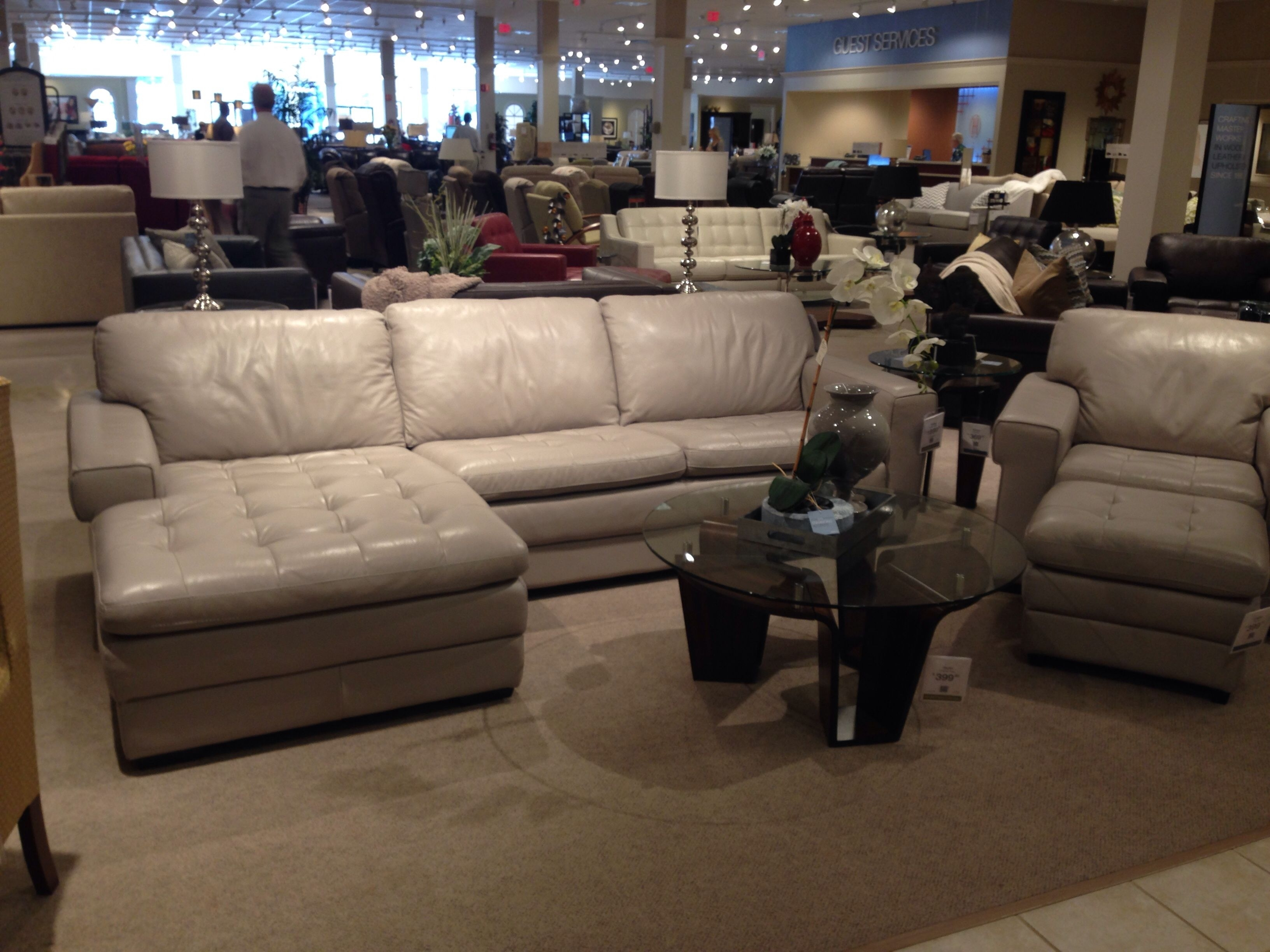 Galaxy Sectional Havertys | For The Home | Pinterest | Room Decor within Sectional Sofas At Havertys (Image 8 of 15)