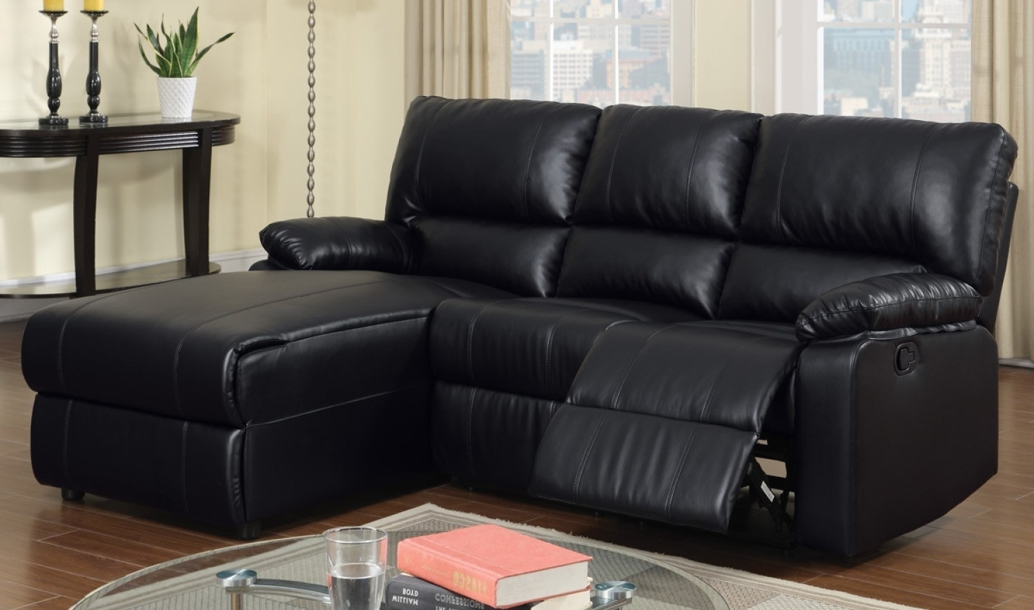 Gallery Austin Sectional Sofa – Mediasupload Throughout Sectional Sofas At Austin (View 5 of 15)