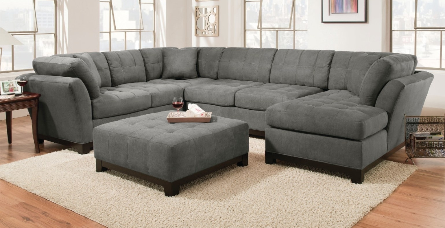 Gallery Austin Sectional Sofa – Mediasupload Throughout Sectional Sofas At Austin (View 4 of 15)