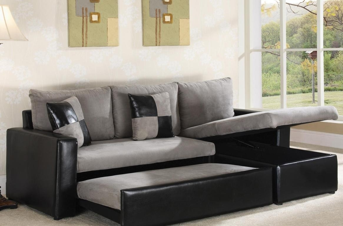 Gallery Sleek Sectional Sofas - Mediasupload for Sleek Sectional Sofas (Image 6 of 10)