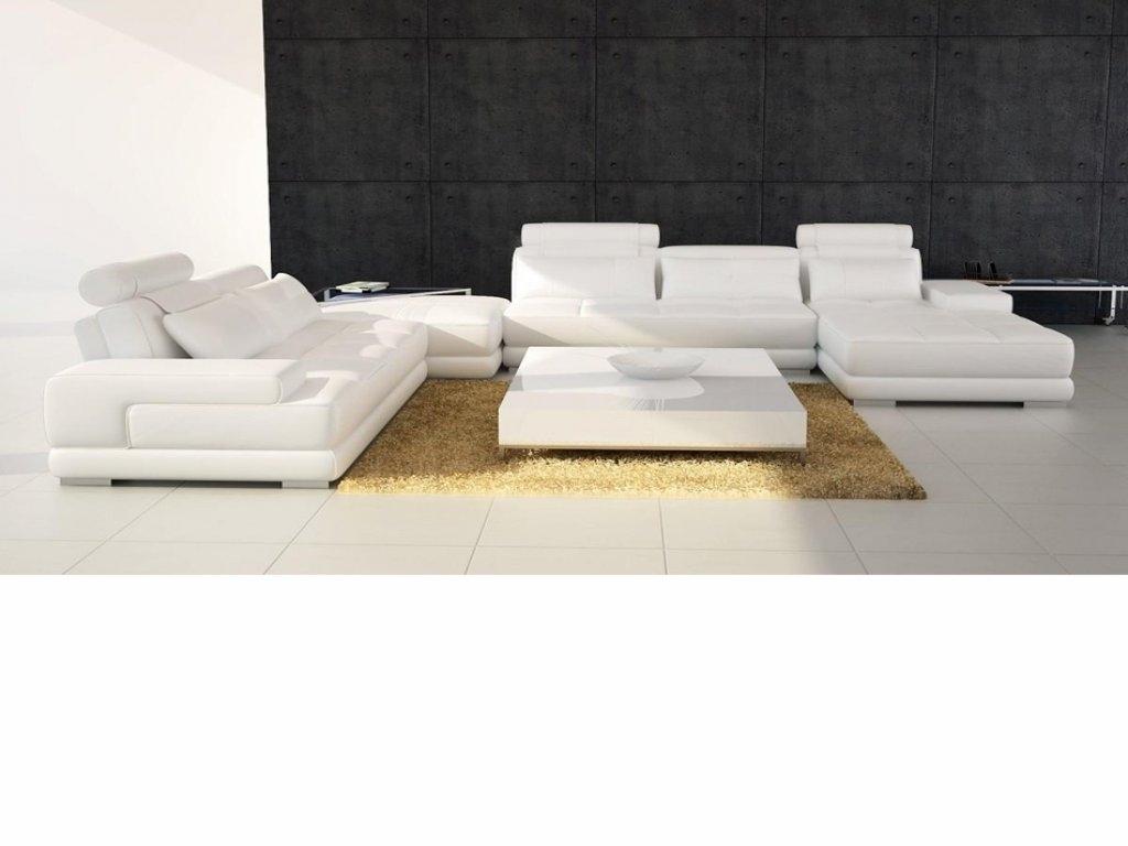 Genuine Modern Sectional Sofa Gta – Best Sectional Sofa Ideas Pertaining To Gta Sectional Sofas (View 3 of 10)