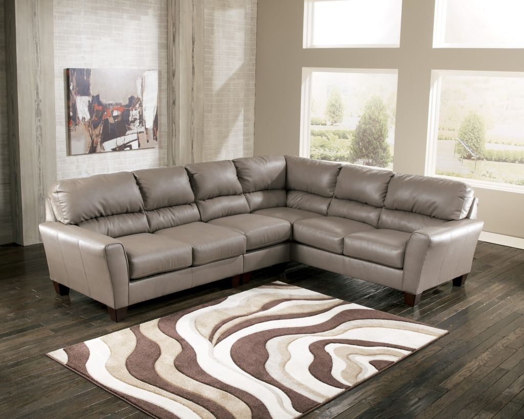 10 best ideas of phoenix sectional sofas for Sectional sofas phoenix