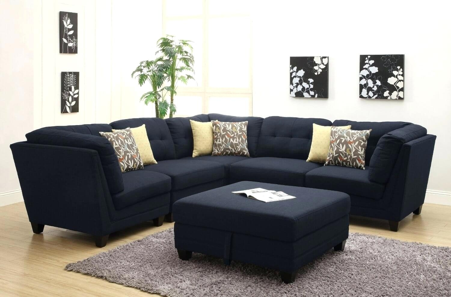 Grey Sectional Couch S Costco Nebraska Furniture Mart Leather Living In Nebraska Furniture Mart Sectional Sofas (View 5 of 10)
