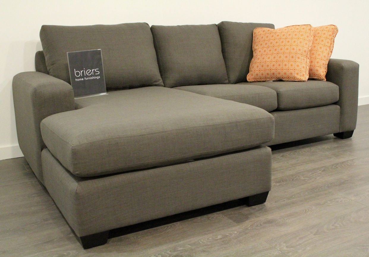 Hamilton Sectional Sofa - Custom Made | Buy Sectional Sofas within Customizable Sectional Sofas (Image 8 of 15)