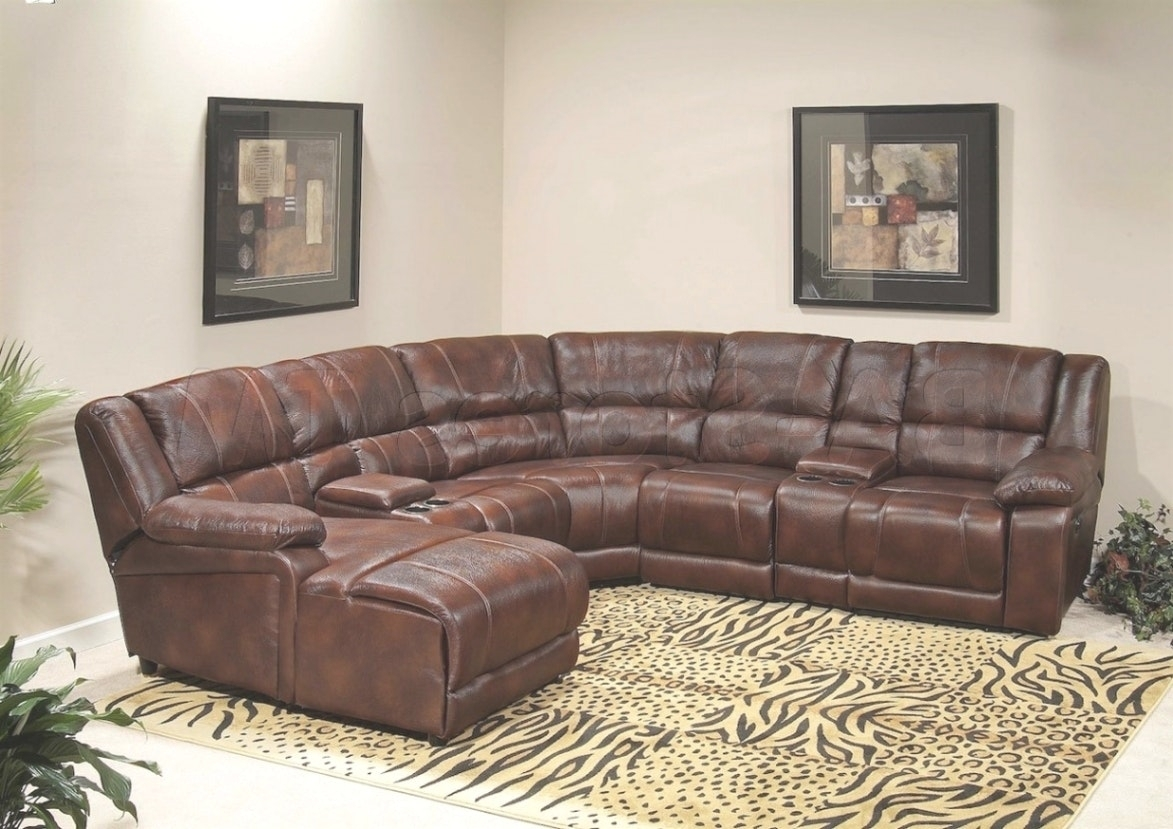High Back Sectional Sofas – Visionexchange (View 6 of 10)