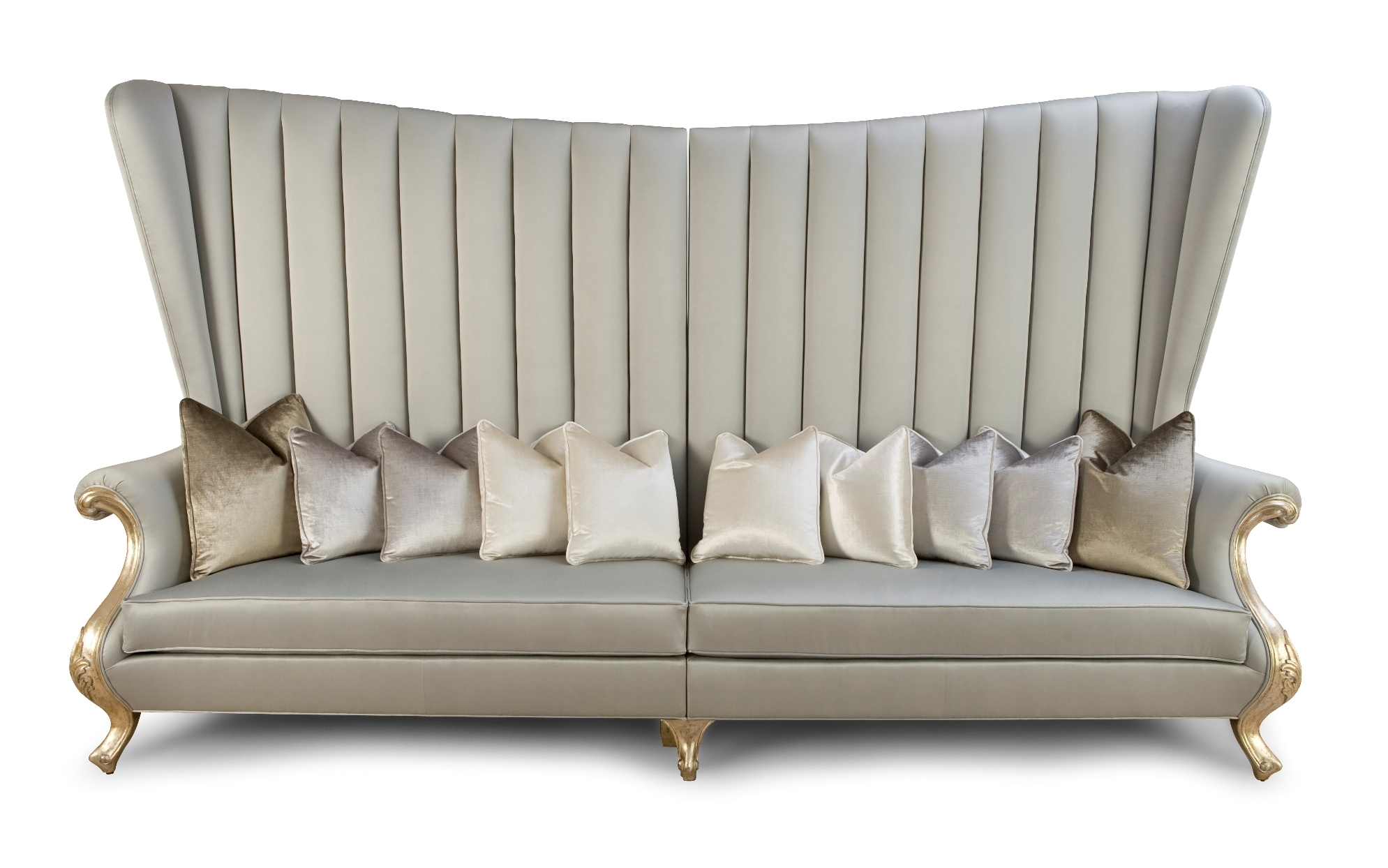 High Back Sofa, Christopher Guy | 01椅 | Pinterest | Christopher Guy For Sectional Sofas With High Backs (View 7 of 10)