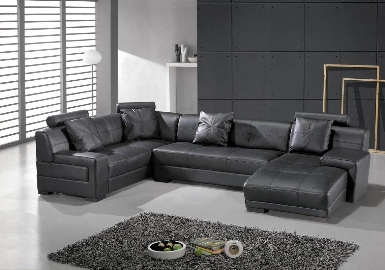 Hokku Designs Houston Sectional & Reviews   Wayfair Throughout Houston Sectional Sofas (View 7 of 10)