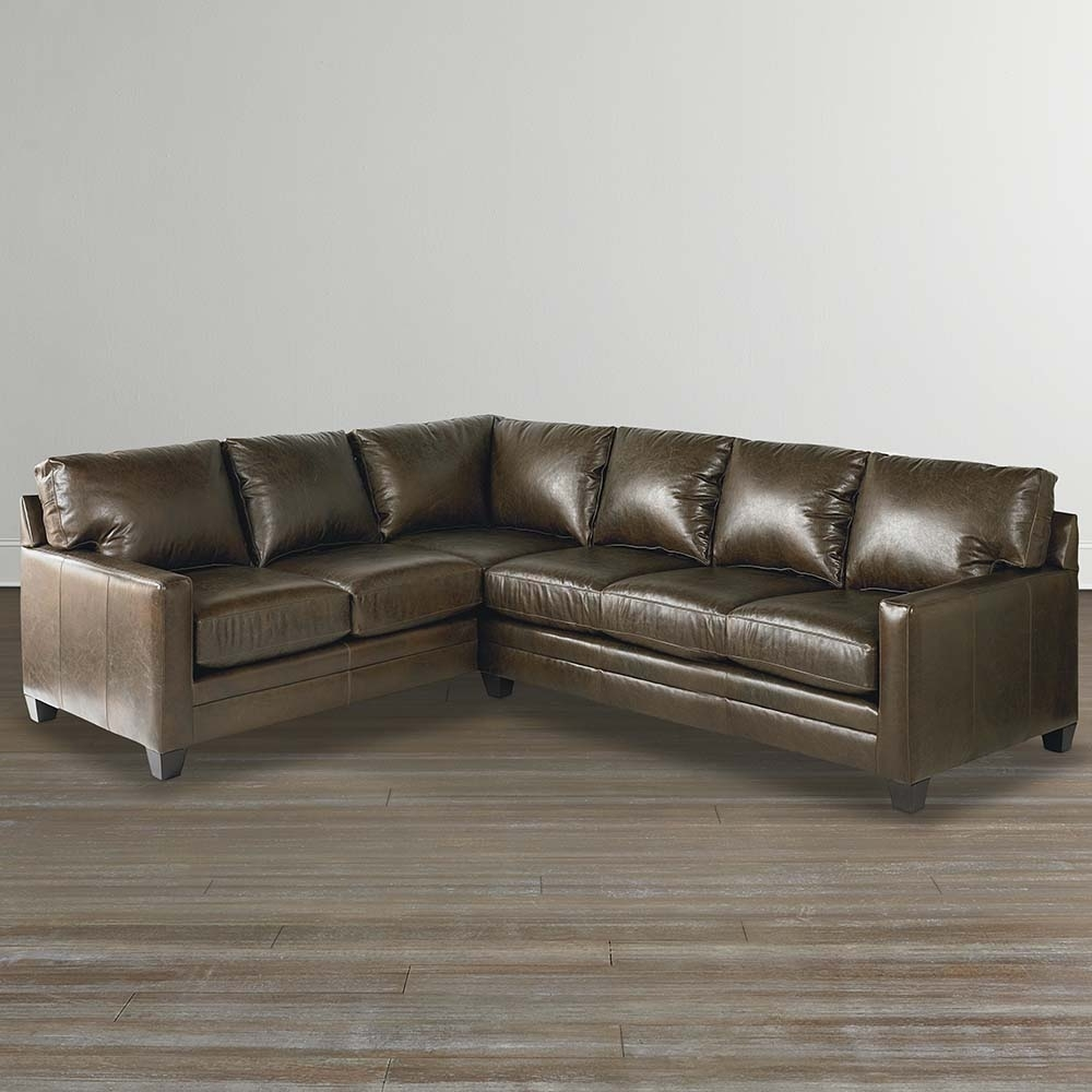 Home Decor: Alluring L Shaped Sectionals To Complete Cocoa Custom inside Sectional Sofas In Hyderabad (Image 5 of 10)