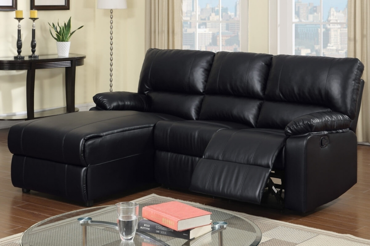 Home Design: Enchanting Best Sectional Sofa Under 1000 • Sectional Inside Sectional Sofas Under (View 9 of 15)