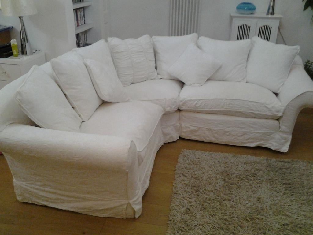 Home Design : Marvelous Washable Cover Sofa Sofas With Removable Within Removable Covers Sectional Sofas (View 4 of 10)