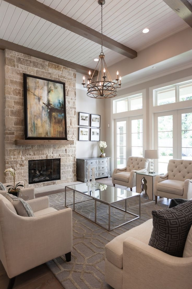 Houzz Living Rooms With Sectionals Room Sectional Sofas Transitional with regard to Houzz Sectional Sofas (Image 7 of 10)