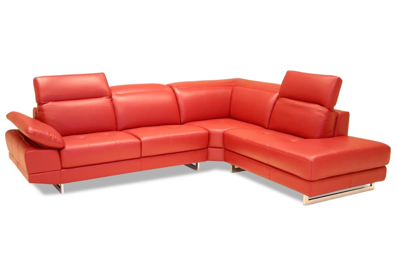 I, J & U Shaped Sectional Sofas | Bengaluru,chennai,kochi,coimbatore for Sectional Sofas At Bangalore (Image 3 of 15)