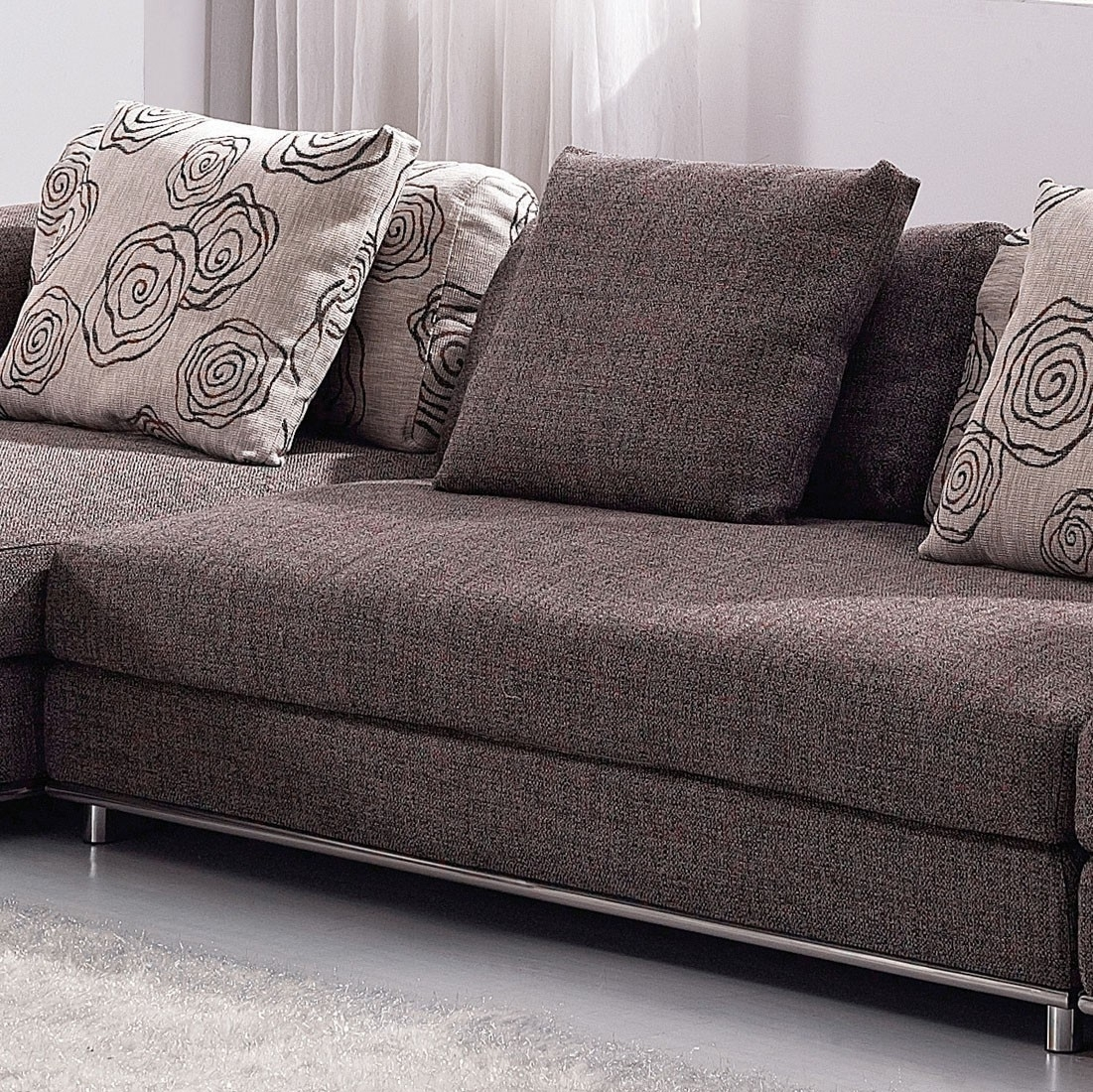 Ikea Couch Bezug Couchtuner Twin Peaks Covers Marshalls Hawaii Five With Hawaii Sectional Sofas (View 10 of 10)