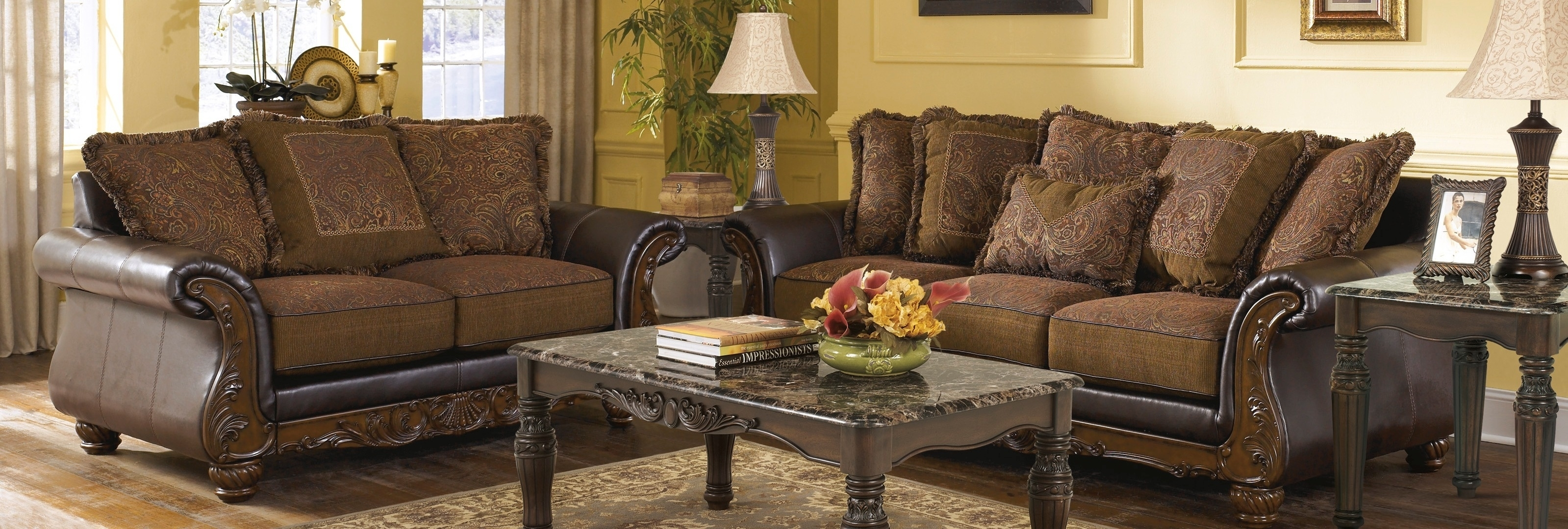 Impressive Ideas Aarons Living Room Furniture Marvelous Sets At For Sectional Sofas At Aarons (View 8 of 15)