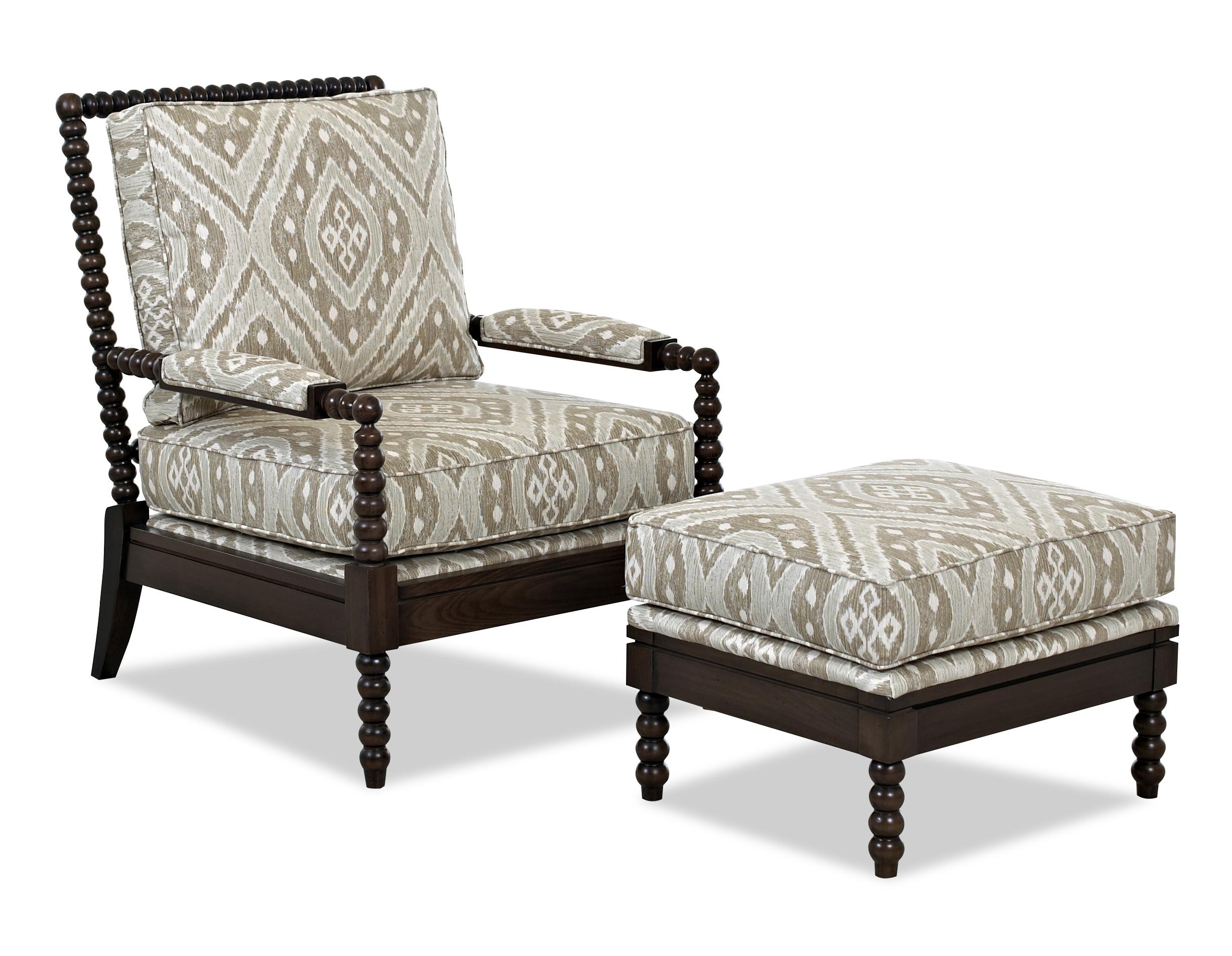 Incredible Accent Chair With Ottoman Amazing Of Armchair In Chairs with regard to Chairs With Ottoman (Image 9 of 15)