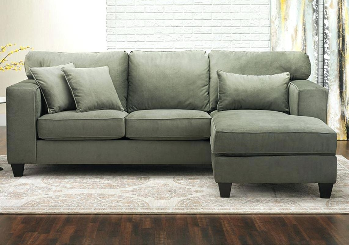 Incredible Modern Sectional Sofas Vancouver – Buildsimplehome Regarding Vancouver Sectional Sofas (View 9 of 10)
