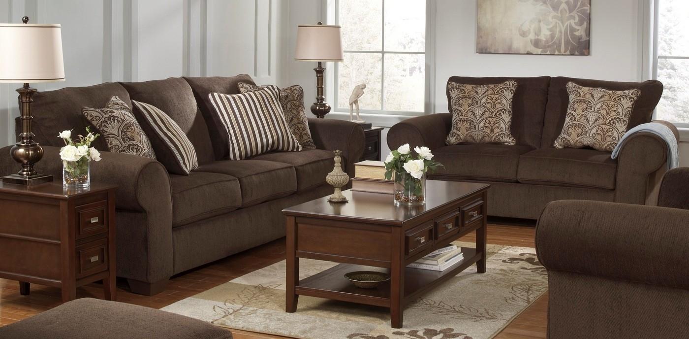 Inspirational Aaron Sectional Sofa - Buildsimplehome regarding Sectional Sofas at Aarons (Image 9 of 15)
