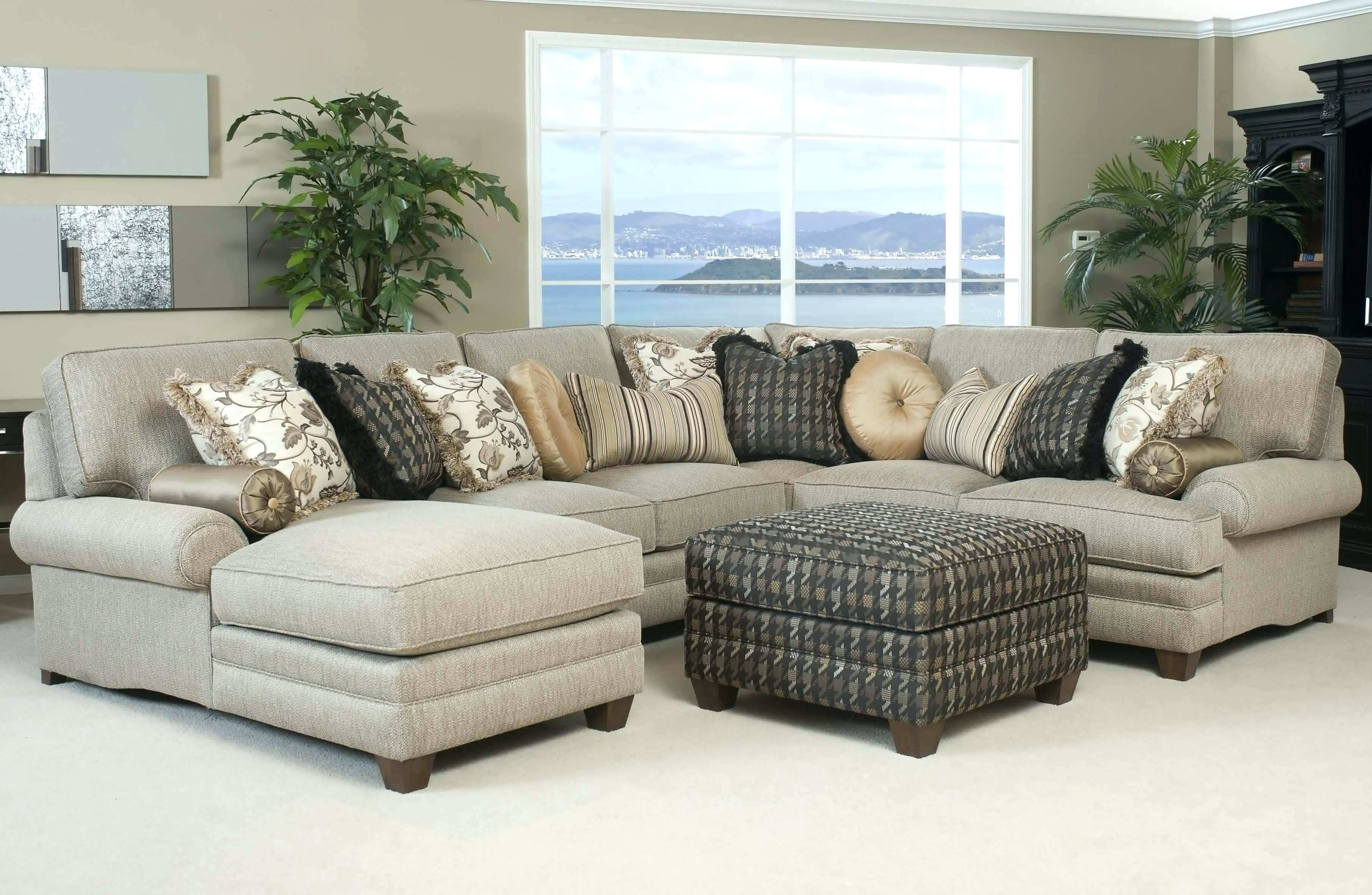 Inspirational Sectional Sofa San Antonio – Buildsimplehome For Sectional Sofas In San Antonio (View 6 of 10)