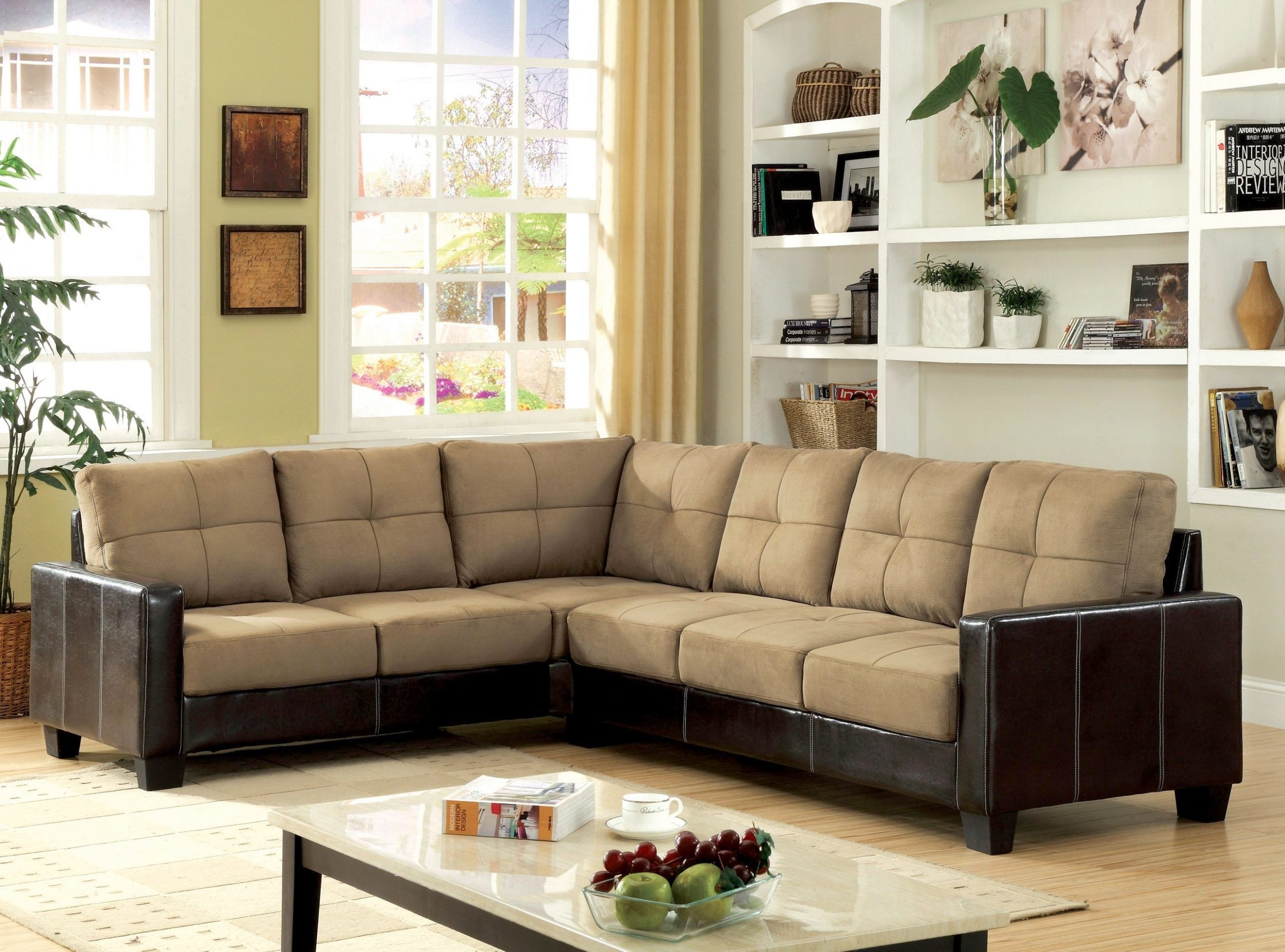 Inspiring Sectional Sofas Amazon 47 For Semi Circular Sectional Sofa In Sectional Sofas At Amazon (View 12 of 15)