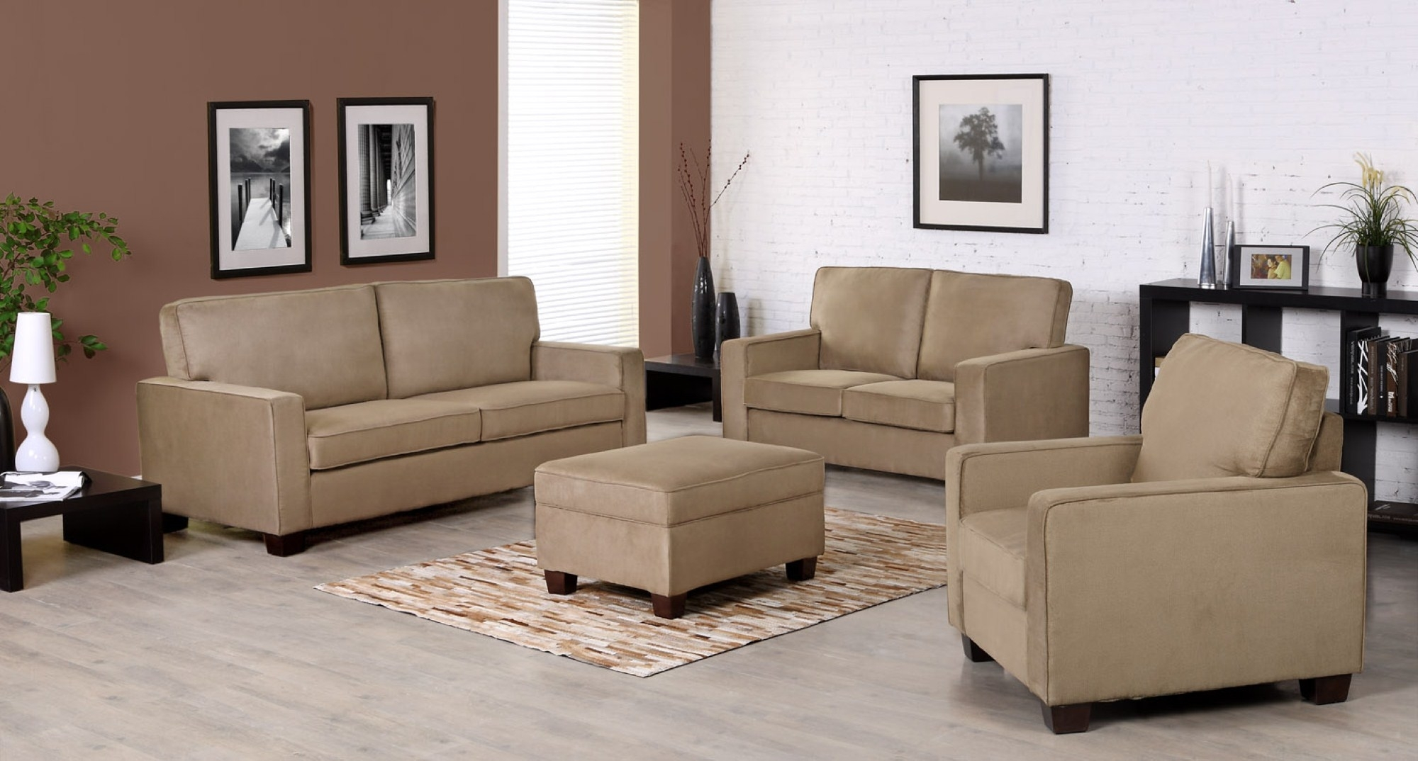 Inspiring Unique Sofa Sets Pictures Best Idea Home Design Compact within Sectional Sofas In Hyderabad (Image 6 of 10)