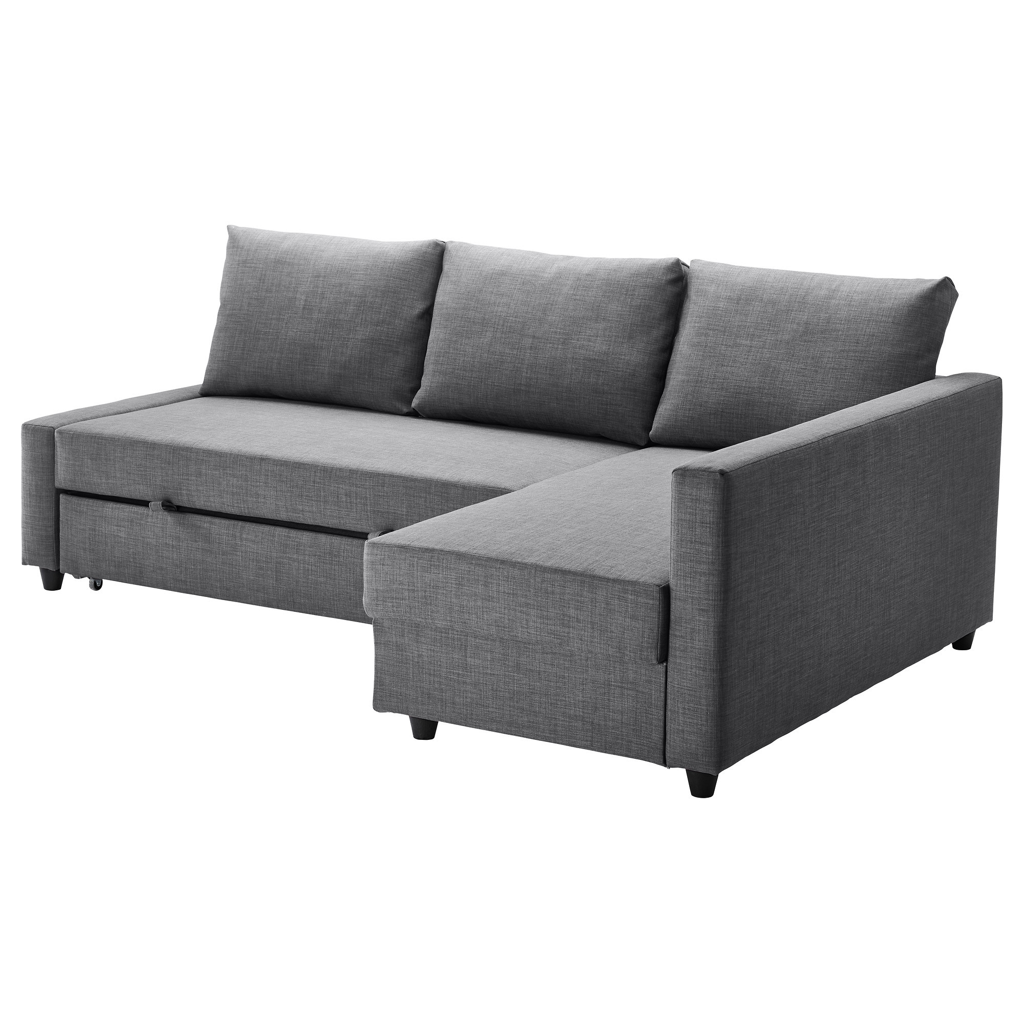 Interesting Sectional Sleeper Sofa Ikea Awesome Cheap Furniture With Regard To Ikea Sectional Sleeper Sofas (View 8 of 10)