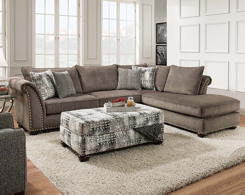 Italian Leather Sofa Brands Wayfair Leather Living Room Sets in Overstock Sectional Sofas (Image 7 of 10)