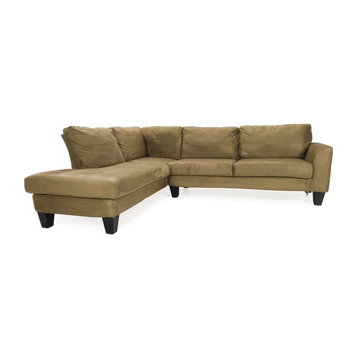 Jennifer Convertibles Sectional Sofas | Howexgirlback with regard to Jennifer Convertibles Sectional Sofas (Image 7 of 10)