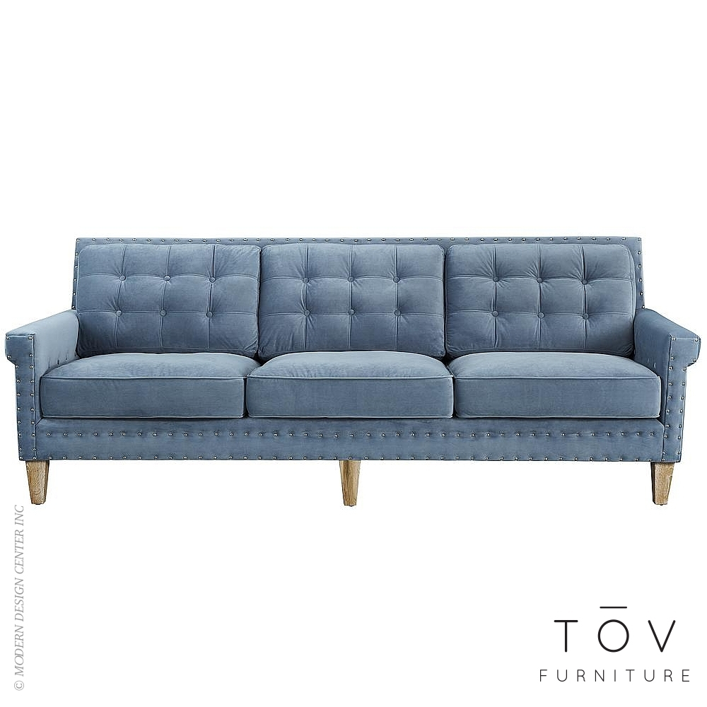 Featured Photo of Jonathan Sofas