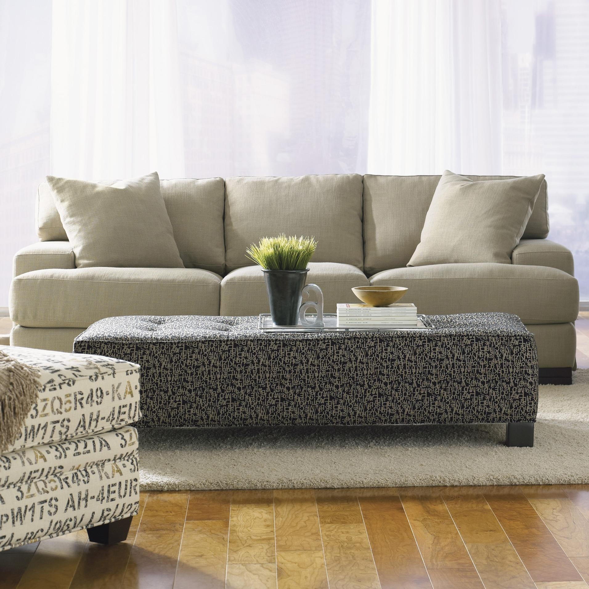 Jonathan Louis - Burton Collection | Dream Home | Pinterest | Living intended for Jonathan Sofas (Image 6 of 10)