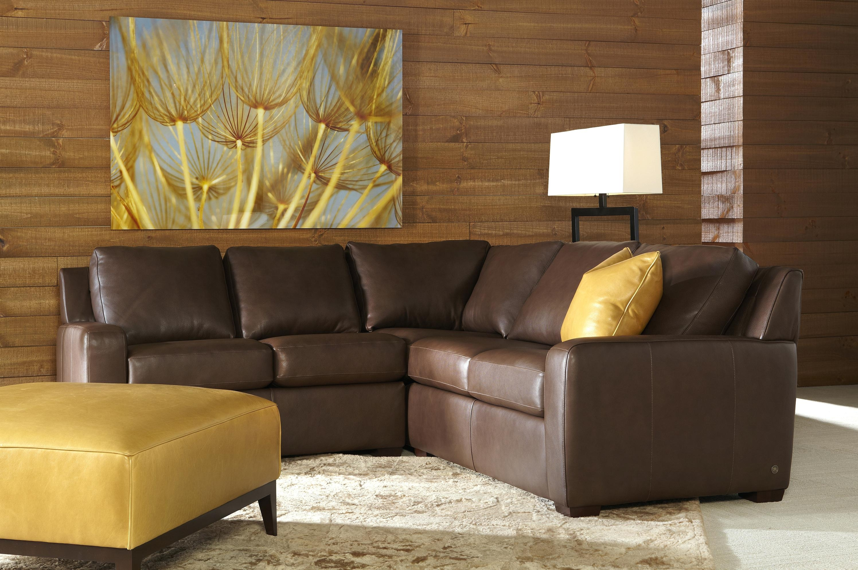 Jordans Furniture Couches Sectional Sofawolf And – 4Parkar for Jordans Sectional Sofas (Image 4 of 10)