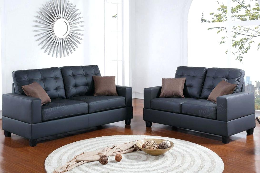 Jordans Furniture Couches Sectional Sofawolf And – 4Parkar with regard to Jordans Sectional Sofas (Image 6 of 10)