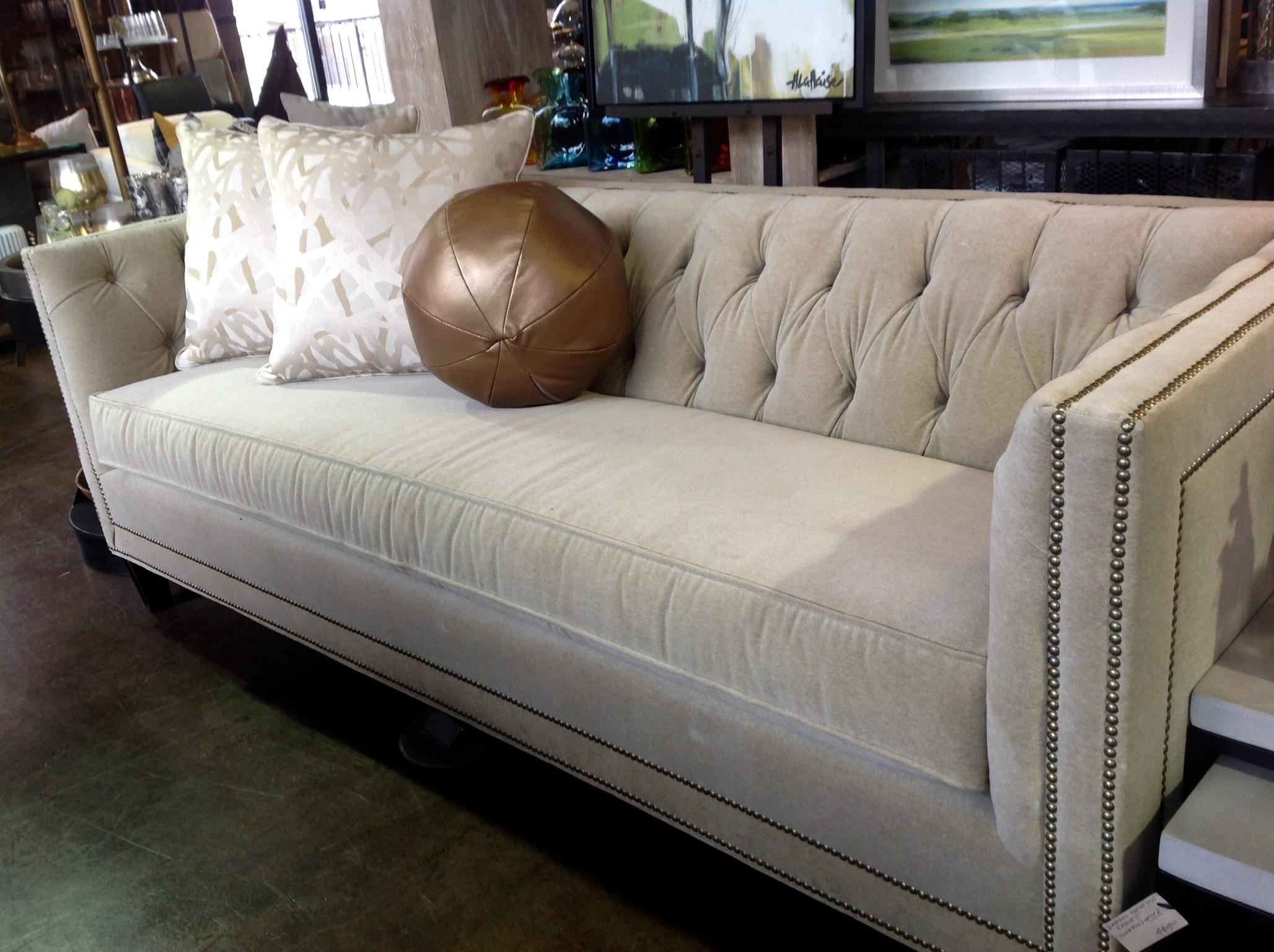 Kaden Sofa   Lulu's Furniture & Decor Regarding Norwalk Sofas (Photo 7 of 10)