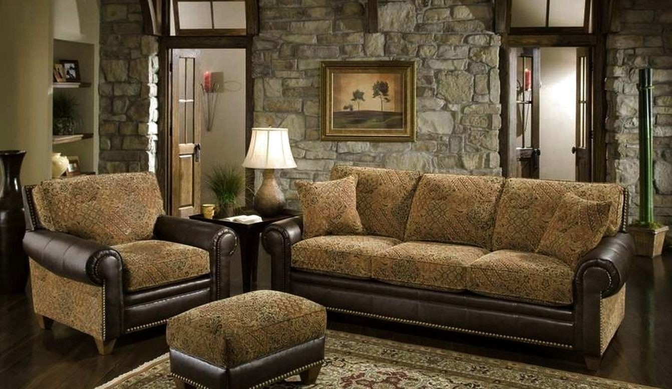 Katy Furniture Near Me Gallery Furniture Leather Sofas White With Gallery Furniture Sectional Sofas (Photo 6 of 10)