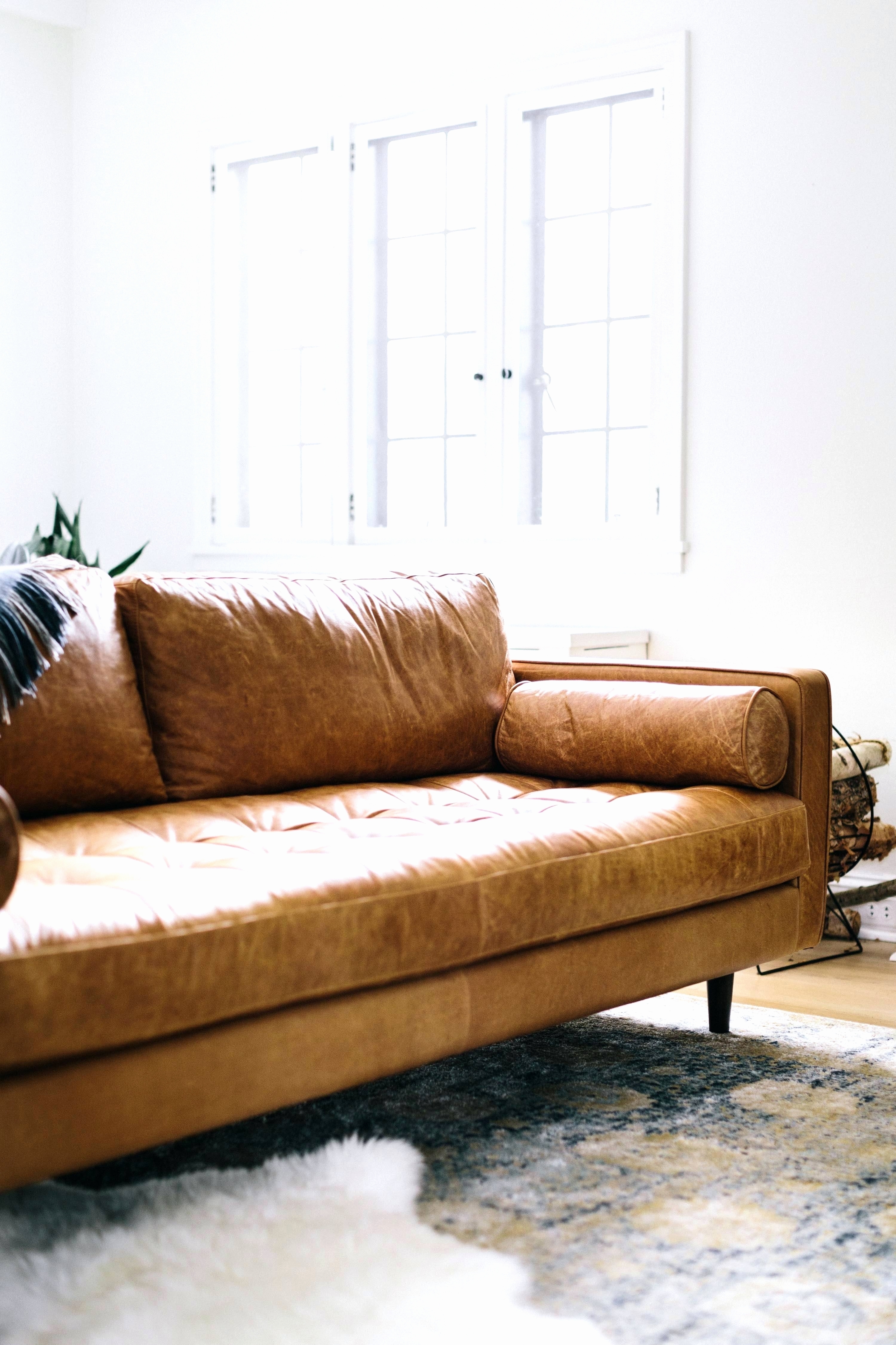 Kijiji Kitchener Inspirational Home Style Furniture Opening Hours 2 Pertaining To Kijiji Kitchener Sectional Sofas (Photo 7 of 10)