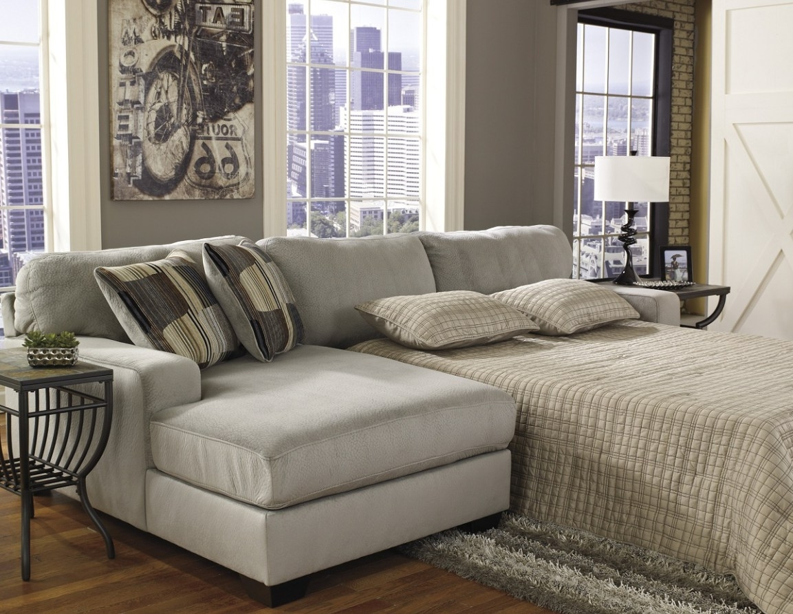 Kitchen : Best Cozy Sectional Sofas 72 In Sectional Sofas Craigslist For Sectional Sofas At Craigslist (View 7 of 15)