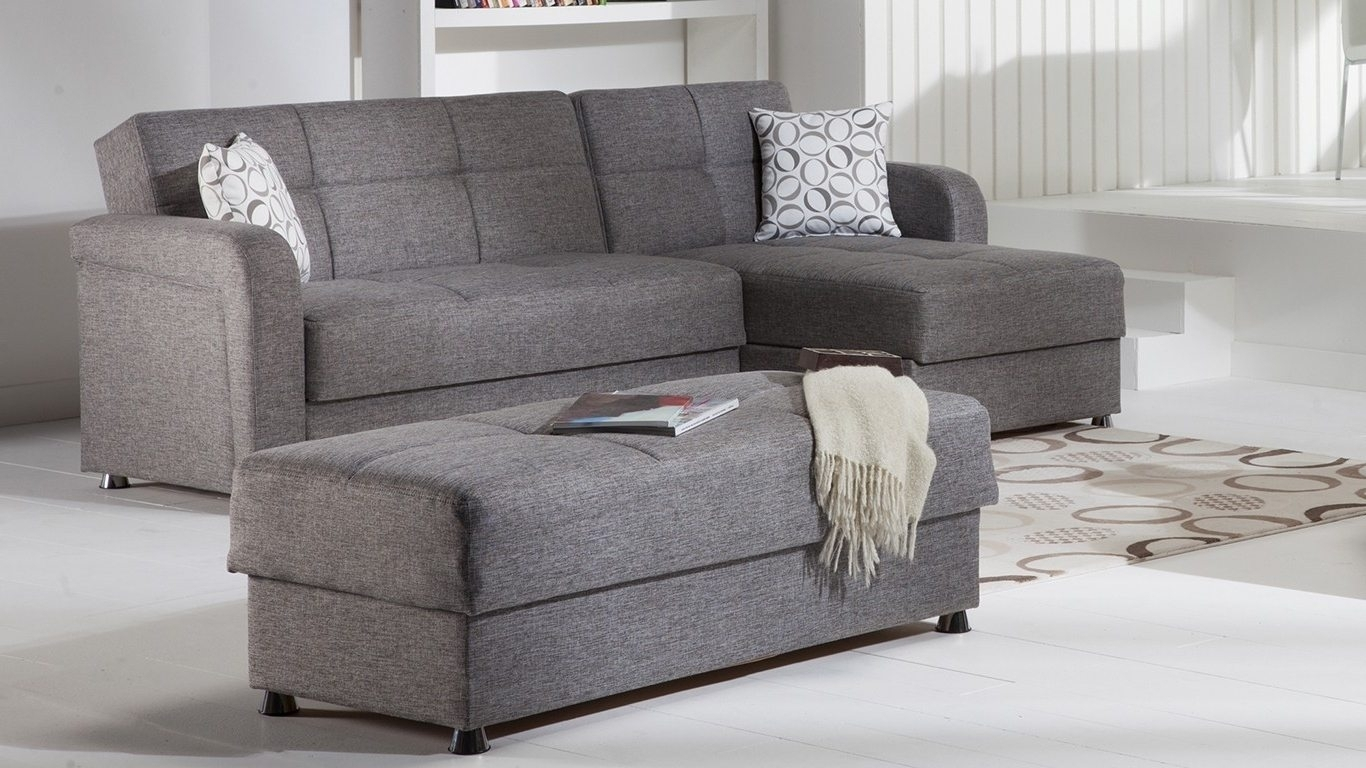Kmart Sectional Sofa Regarding Kmart Sectional Sofas (View 10 of 10)