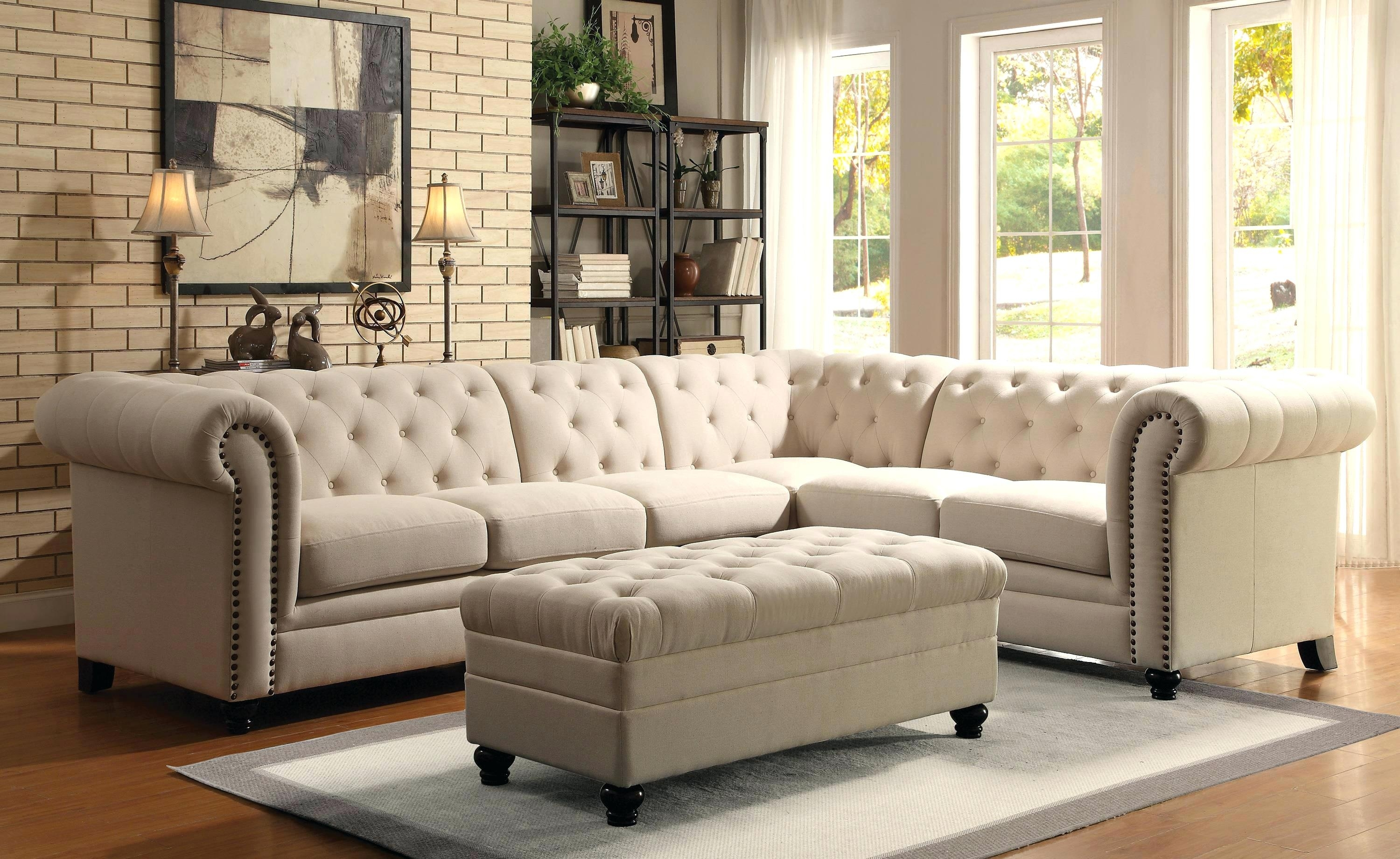 L Sectional Sofa Shad Sectiona 1810282 Slipcovers Walmart Covers Diy pertaining to London Ontario Sectional Sofas (Image 3 of 10)