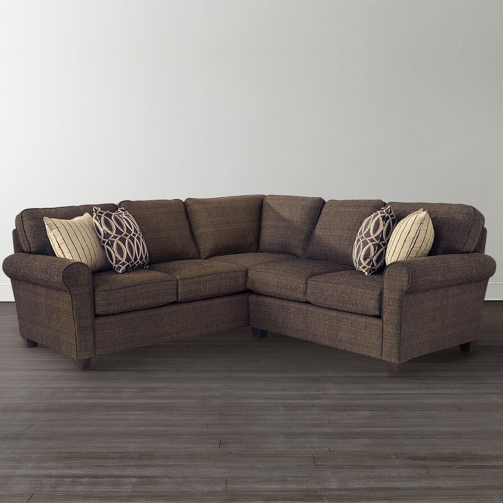 L Shaped Sectional Sofa 86 With L Shaped Sectional Sofa | Bcctl with regard to L Shaped Sectional Sofas (Image 6 of 10)