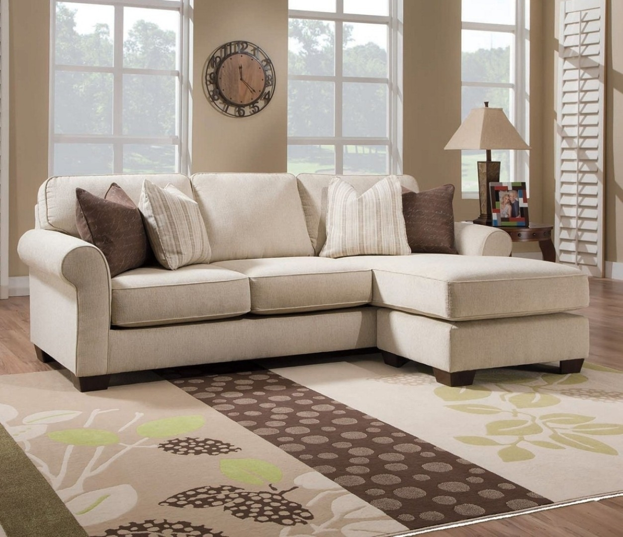 Lane Sectionals Sofas Sam's Club • Sectional Sofa With Sams Club Sectional Sofas (View 4 of 10)