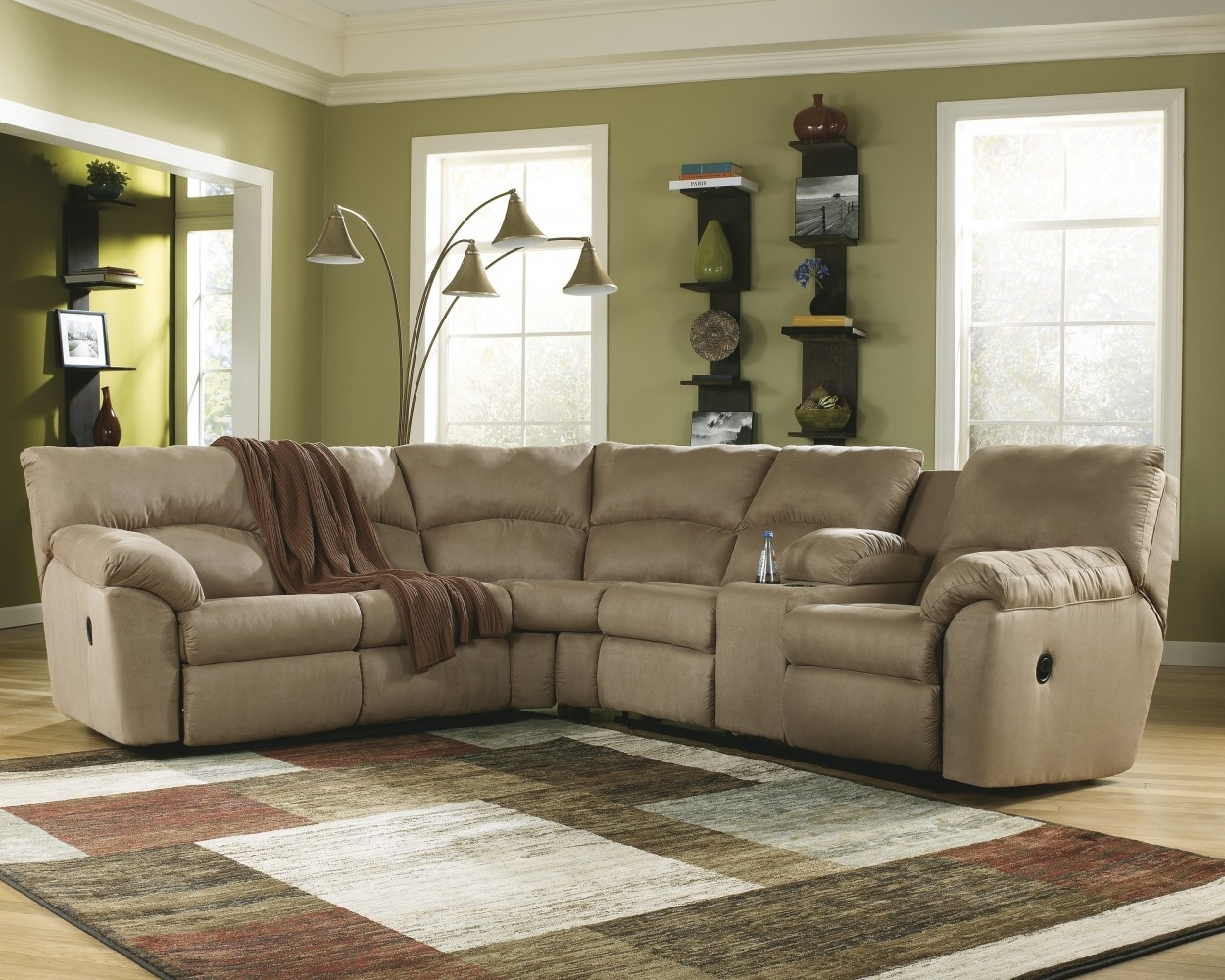 Large Sectional Sofas Ontario. Sectional Sofa Cjkpp. Leather Sofa in Kitchener Sectional Sofas (Image 7 of 10)