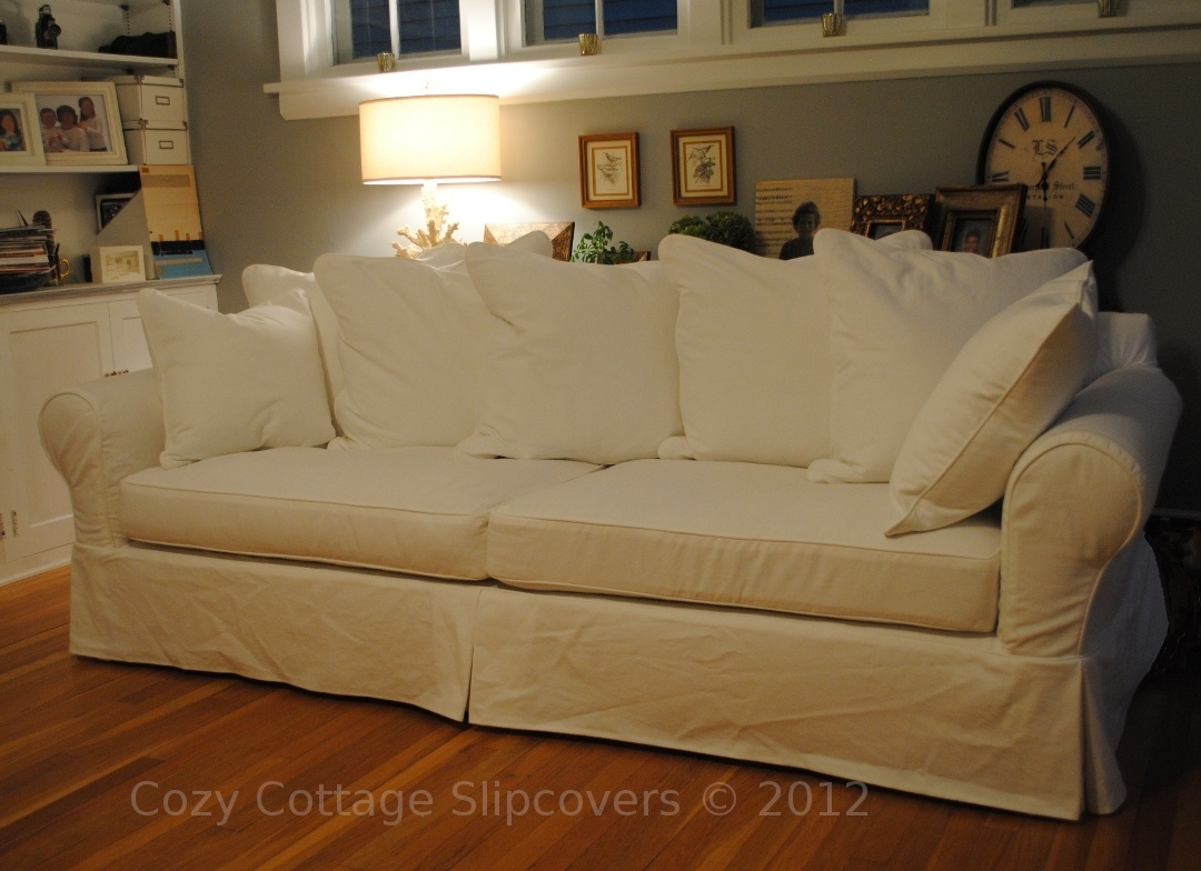 Large Sofa Pillows Back Cushions | Catosfera with regard to Sofas With Oversized Pillows (Image 4 of 10)