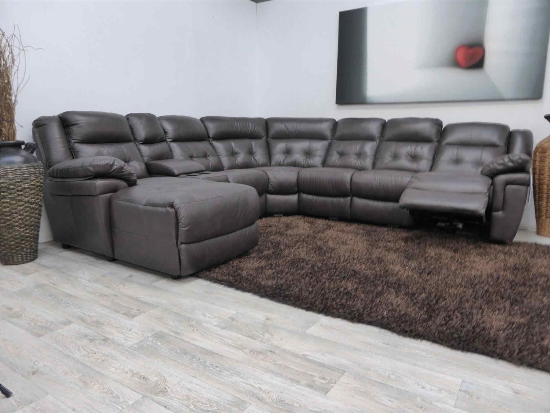 Lazy Boy Collins Sectional | Your Meme Source In La Z Boy Sectional Sofas (View 7 of 10)