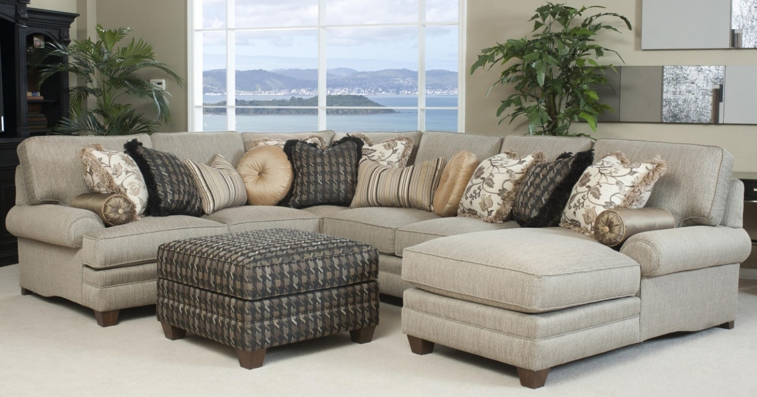 Leather Sectional Sofa Nj • Sectional Sofa with regard to Nj Sectional Sofas (Image 7 of 10)