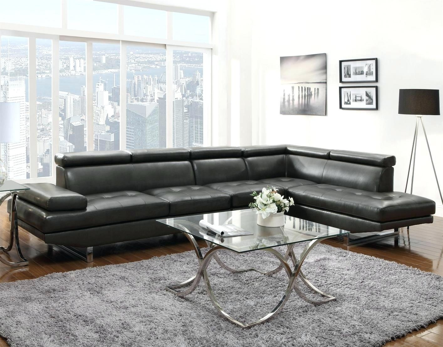 Leather Sectional Sofas Lear Furniture Canada Sofa Memphis Tn Used intended for Memphis Tn Sectional Sofas (Image 6 of 10)