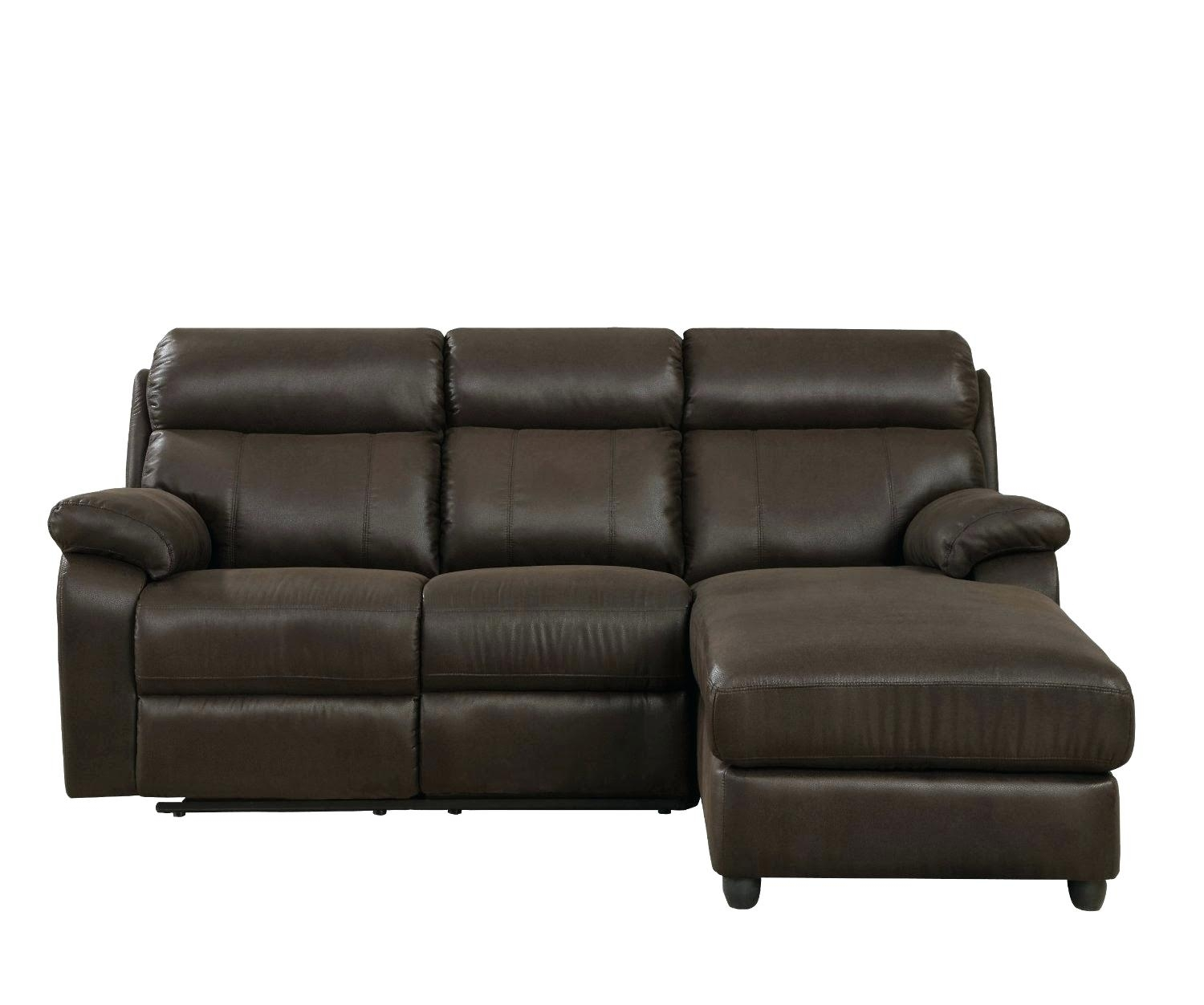 Leather Sectionals For Sale Couch Vancouver Bc Red Winnipeg Within Sectional Sofas At Bc Canada (View 3 of 15)