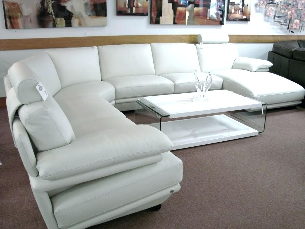 Featured Photo of Canada Sale Sectional Sofas