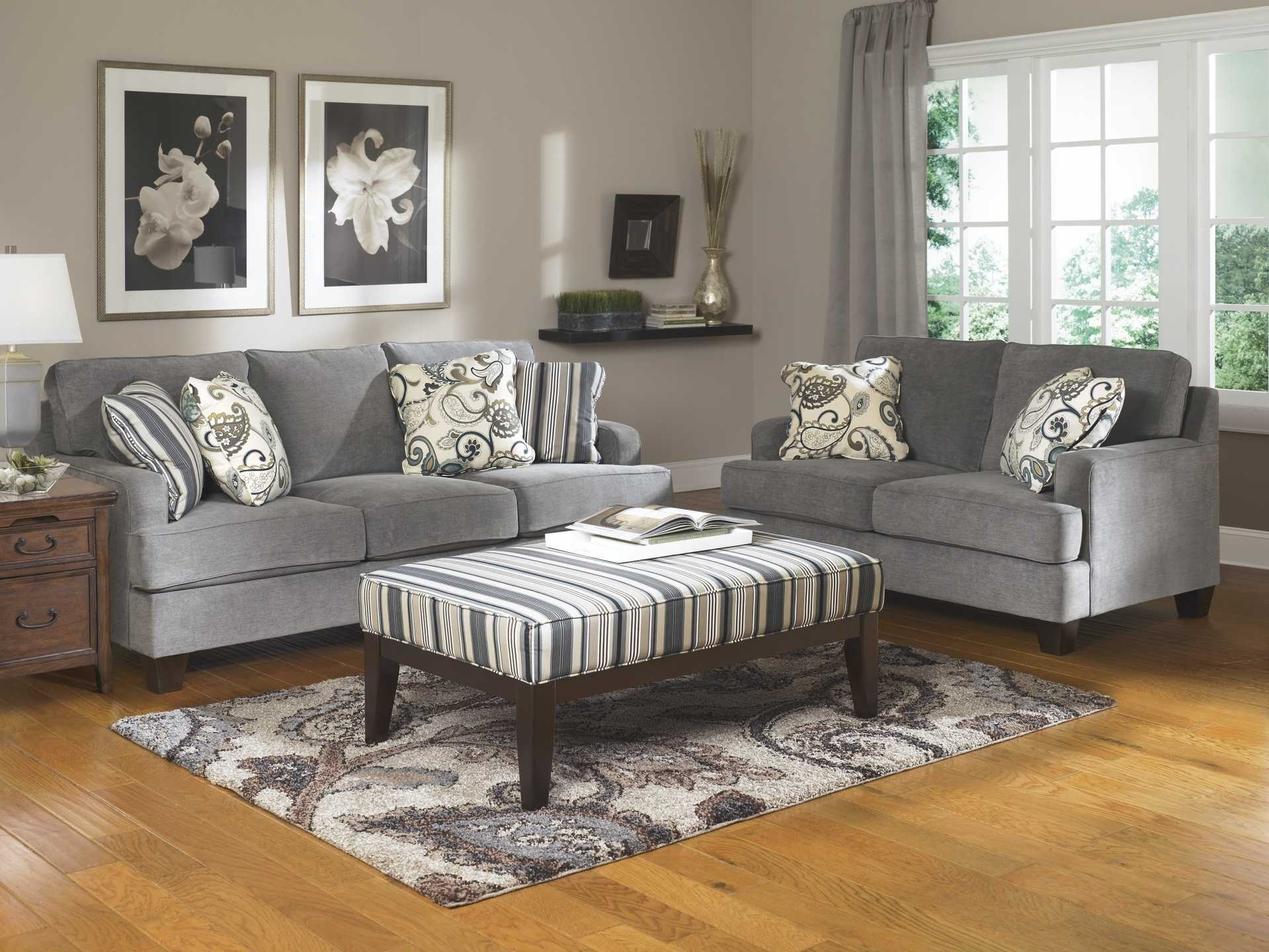 aarons living room sets 15 ideas of sectional sofas at aarons 12045