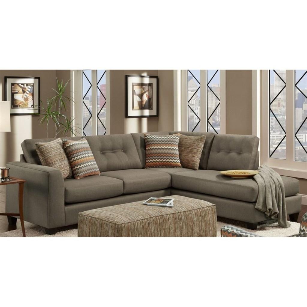 American Furniture Warehouse Gilbert: 10 Photos Gilbert Az Sectional Sofas