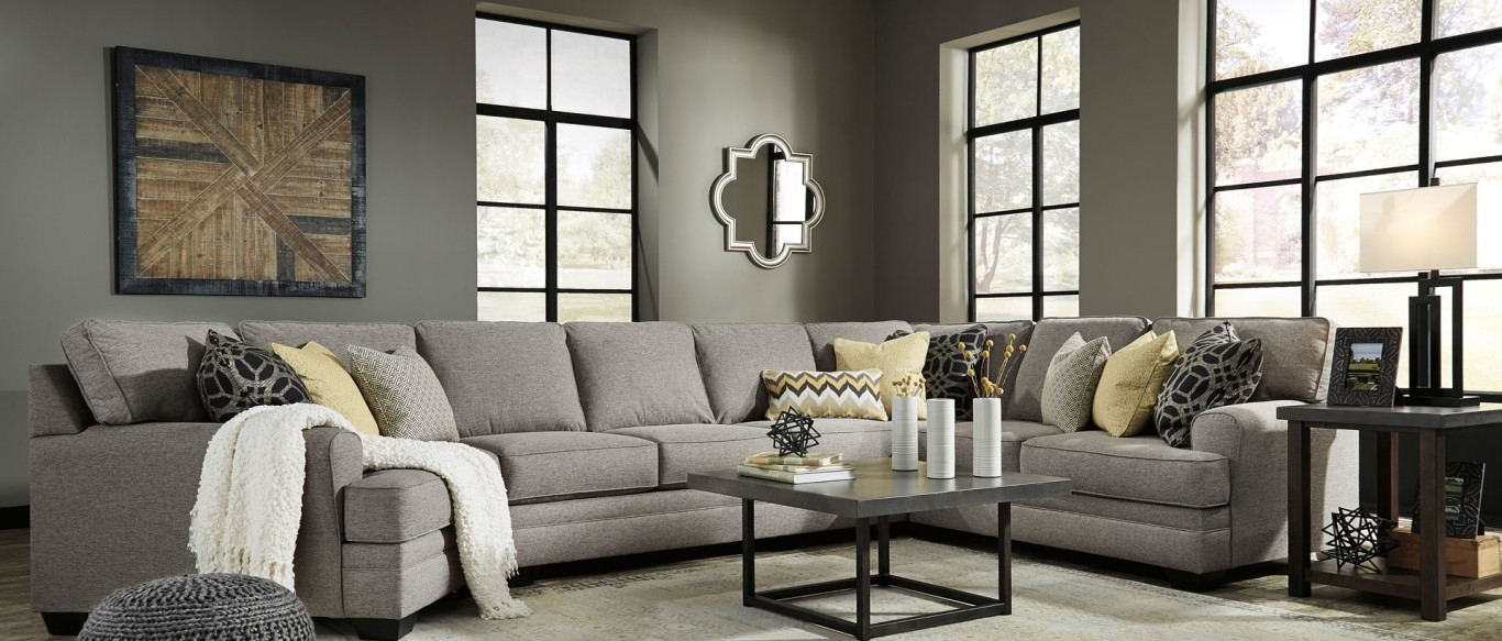 the living room phoenix 10 photos gilbert az sectional sofas 15901