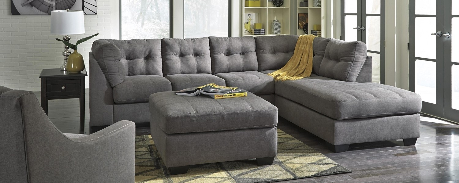 Living Room Furniture - Del Sol Furniture - Phoenix, Glendale for Phoenix Arizona Sectional Sofas (Image 4 of 10)